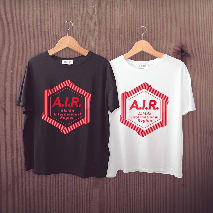 A.I.R._tshirts_900