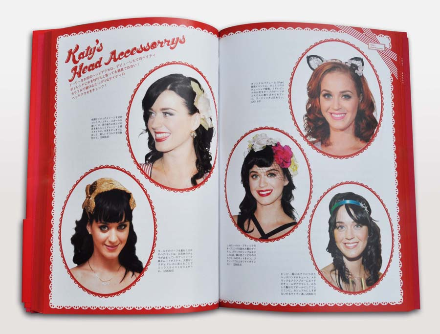 katyperry_inside2