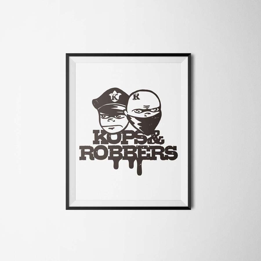 kops&robberslogo