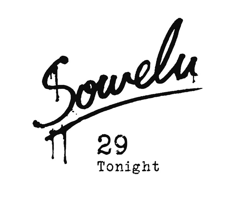sowelu29tonight_logo