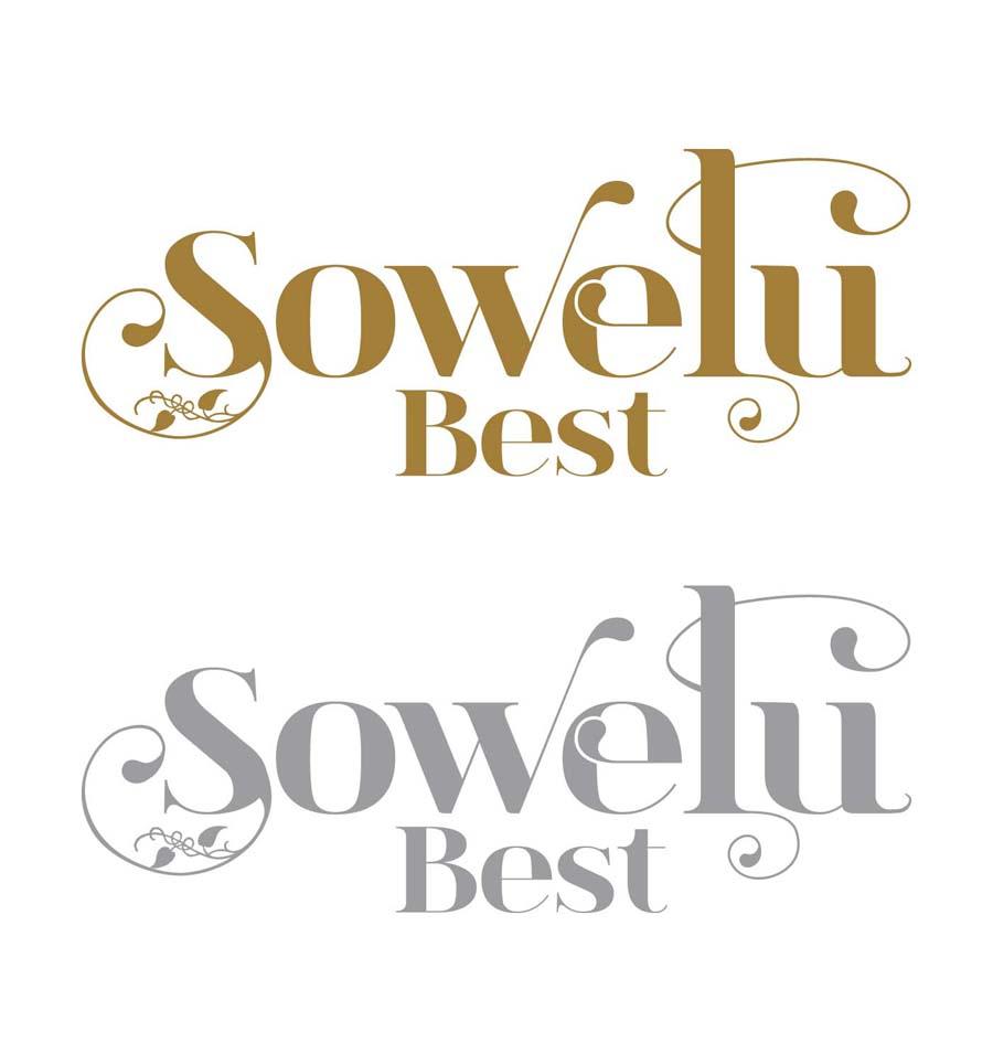 sowelubest_logo