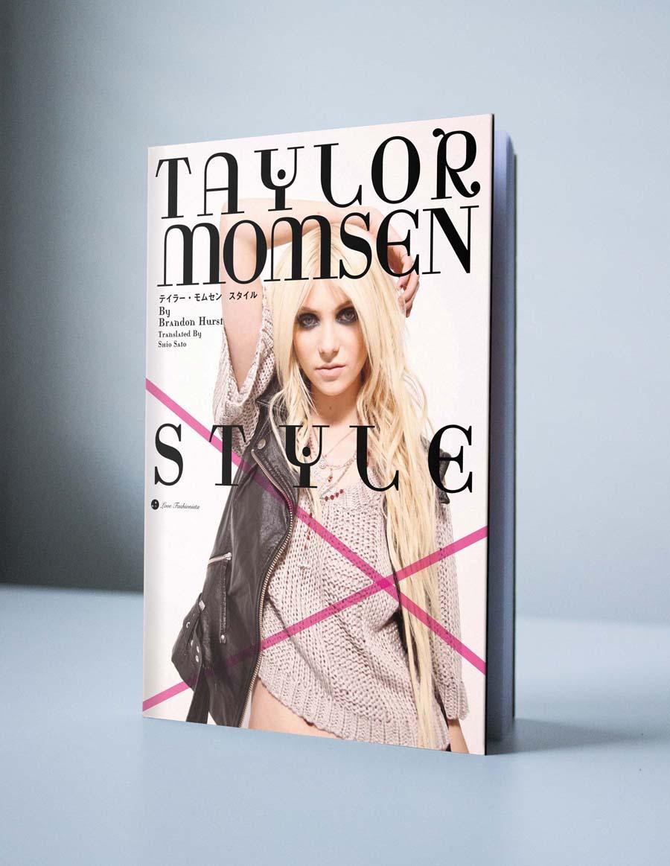 taylormomsen_cover1