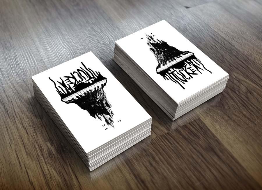 tucker_castleT_card