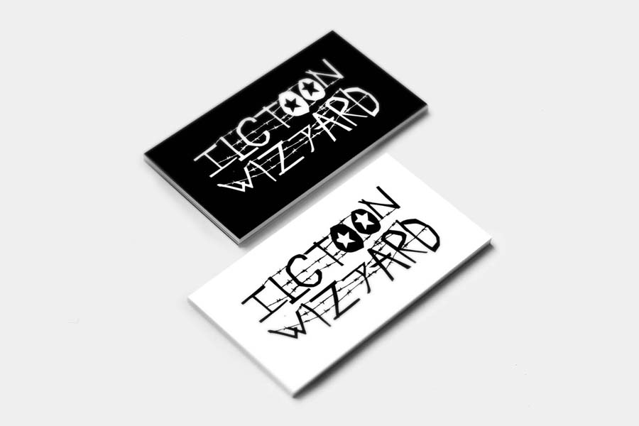 tucker_ez_card