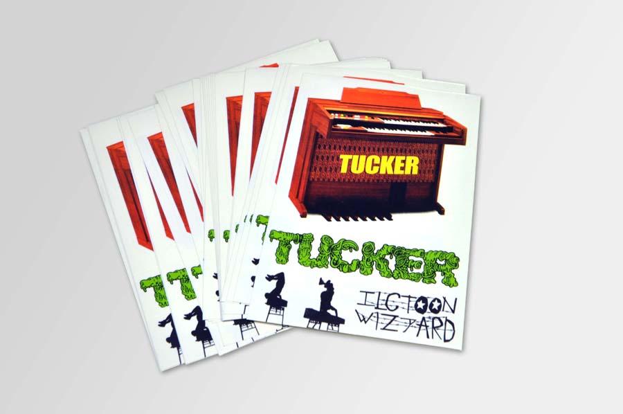 tucker_ez_sticker